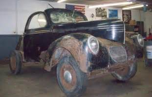 similiar 1945 willys coupe keywords willys jeep wiring diagram as well 1950 willys jeep cj3a on 1948