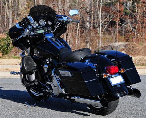 09 Ultra Harley Davidson Forums