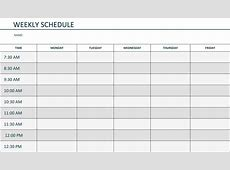 "Search Results for ""Printable Calendar Monday To Sunday"