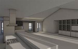 Rendering Software For Archicad  archicad rendering enjoy the best