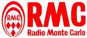 radio monte carlo 2 rmcinfo story html
