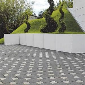 les 11 meilleures images a propos de idees pour la maison With wonderful creer une allee de jardin 17 fabrication dune terrasse