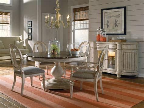 Dining Room. ebay dining room sets contemporary design low