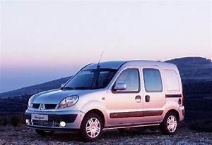 Fiche Technique Renault Kangoo 1 5 Dci : renault kangoo express 1 5 dci 60 confort 2003 fiche technique n 78555 ~ Medecine-chirurgie-esthetiques.com Avis de Voitures