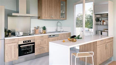 ergonomie cuisine ergonomie dans la cuisine plans valcucine hauteur d