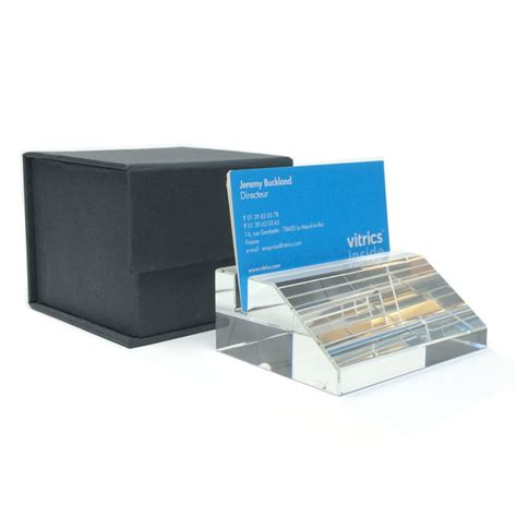 le bureau carte porte cartes rectangulaire pour le bureau avec devant