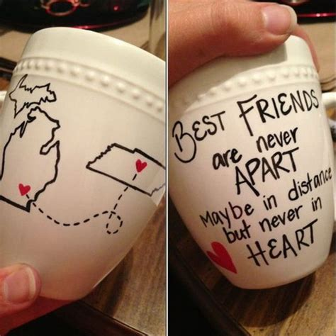 for your best friend gift ideas for your best friends Gift
