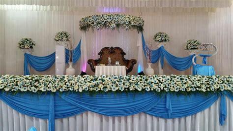 noria bridal stage decoration puthencavu chengannur