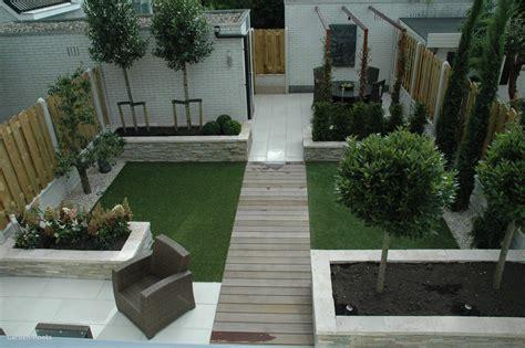small backyard designs no grass no grass backyard by small garden ideas uksmall uktools best lawn images on pinterest design