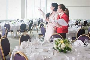 event manager whistler personnel solutions