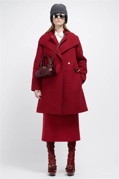 paule ka siege social paule ka goes uptown and downtown for its fall 2013 collection