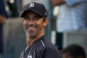 MLB Trade Rumors - SBNation.com