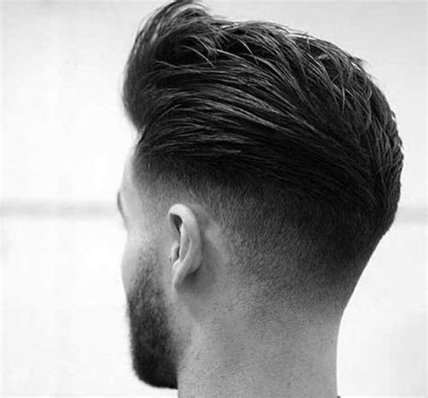 ultimate medium cut hairstyles  men mens hairstyles