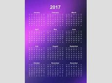 Wallpaper Calendars for 2018 61+ images