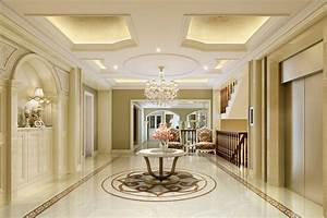 foyer, design, ideas, , 4, steps, to, beautify, the, foyer