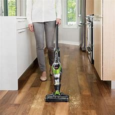 Bolt 2in1 Cordless Vacuum 1954 Bissell