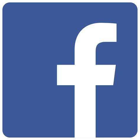 Résultat d'images pour facebook
