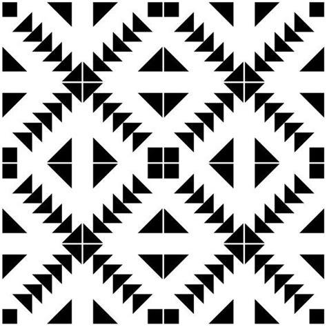 vinyl flooring zig zag tile decals tiles for kitchen bathroom back splash floor decals zigzag geometric grey