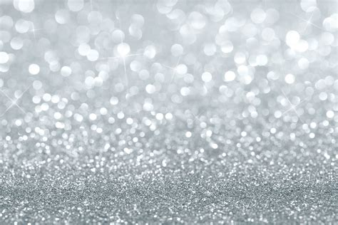 Sparkle Background Glitter Wallpaper Hd Sparkle Pictures One Hd Wallpaper