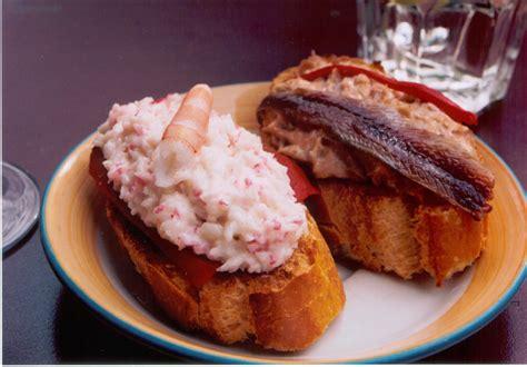 cuisine pays basque file pinchos txaka bonito jpg