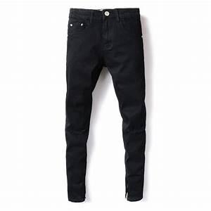 Aliexpress.com  Buy 2017 New Dsel Brand Jeans Men Famous Black Men Jeans Trousers Male Denim ...