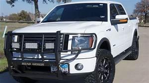 2014 Ford F150 Hid Fog Lights Road Armor 613brsh W Brush Guard Fits 2009 2014 Ford