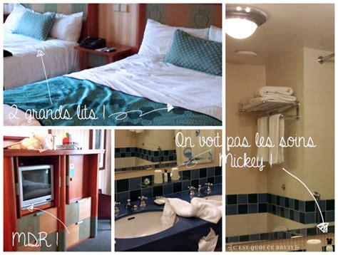 chambre hotel york disney un séjour au sequoia lodge de disneyland