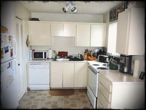 Full Size Of Kitchen Studio Apartment Ideas Small Design