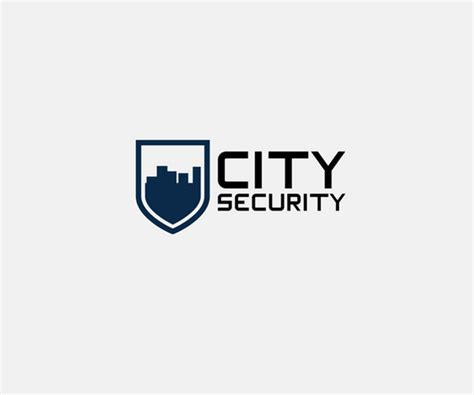 image gallery security logo