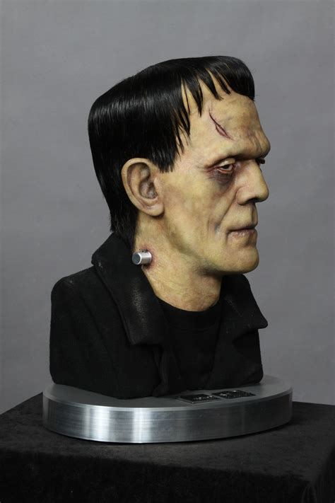 frankenstein legacy effects blog