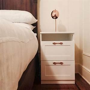Ikea Brimnes Schrank : die besten 25 brimnes ideen auf pinterest ikea schminktisch ikea ankleidetisch und ikea kopfende ~ Eleganceandgraceweddings.com Haus und Dekorationen