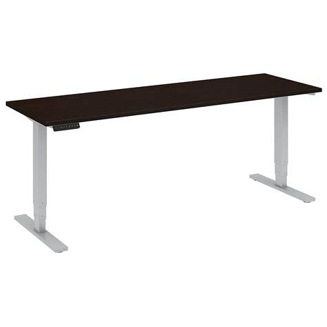 standing desk height calculator standing desk height adjustable height desks sit stand