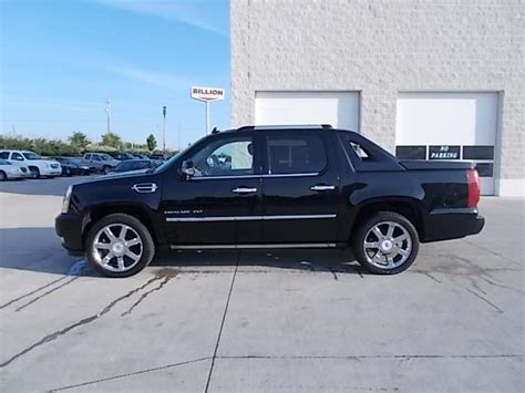 used cadillac escalade ext for carsforsale cars for buy on cars for sell on cars for