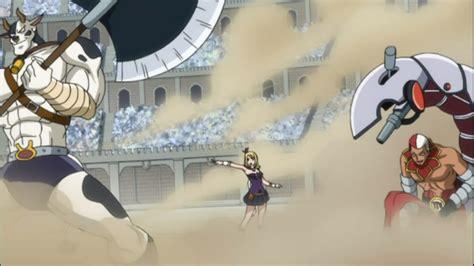 anime crack sub indo download anime free sub indo mp4 shivam serial part 1