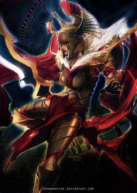Astig Anime Wallpaper - 25 beautiful dota 2 ideas on fighter