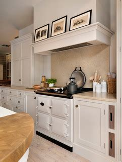 how to kitchen cabinets teddy edwards goodwood 7362