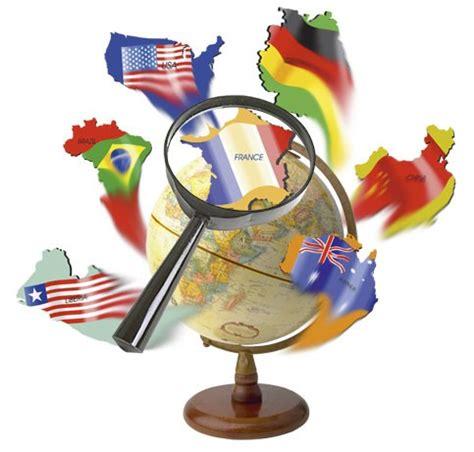 chambre de commerce française à l étranger comment intégrer une école de commerce française quand on