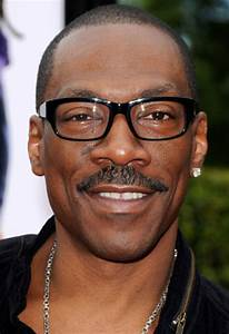Eddie Murphy Height Weight Body Statistics - Healthy Celeb