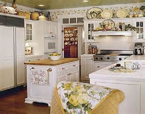 country cottage kitchen ideas 87 best images about country cottage on country bedrooms
