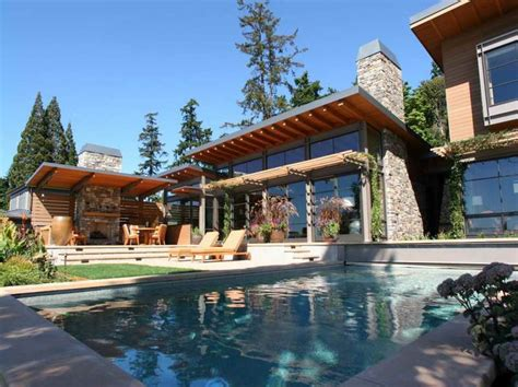 21 Cool Amazing House Designs  Home Building Plans  14209