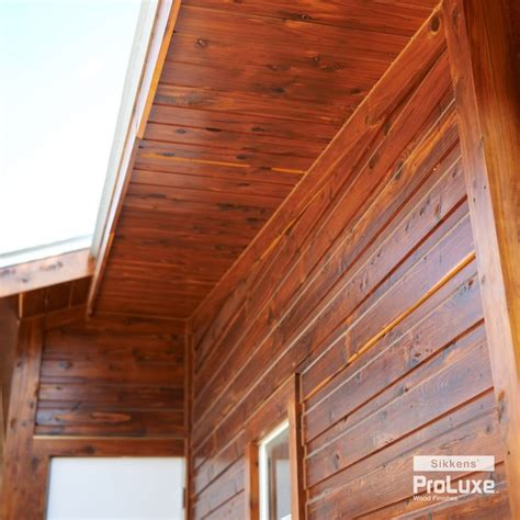 15 best images about log siding stains on pinterest