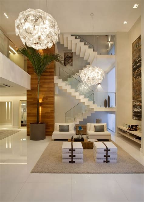 ideas  acertar en la iluminacion de tu hogar