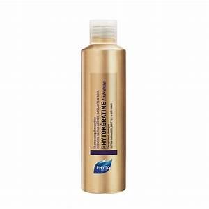 phyto paris shampoing