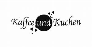 Kaffee Und Kuchen Bilder Kostenlos : kaffee und kuchen ~ Cokemachineaccidents.com Haus und Dekorationen