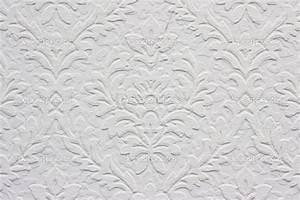 Glasfaser Tapeten Muster : tapeten wei mit muster deutsche dekor 2017 online kaufen ~ Markanthonyermac.com Haus und Dekorationen