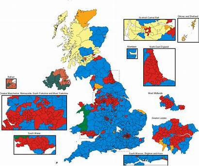 Wikipedia British Politics Commons Wiki