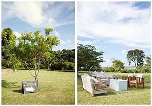 Chill Out Area : outdoor chill out area wedding chill out areas pinterest wedding blog uk wedding blog and ~ Markanthonyermac.com Haus und Dekorationen