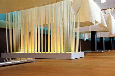 Raumteiler Wohnzimmer Schlafzimmer by Bambusstangen Ideen Raumteiler Wohnzimmer Schlafzimmer