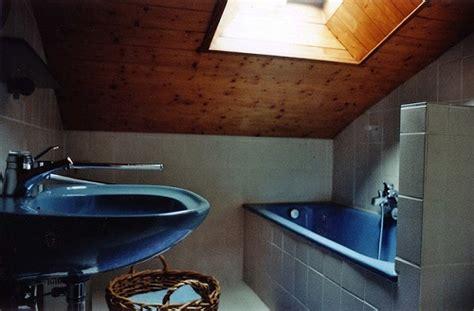 Was Sind Die Besten Badmöbel Für Das Moderne Badezimmer?