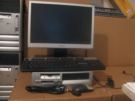 boulanger pc bureau pc de bureau boulanger 28 images ordinateur tout en un